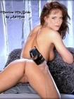 Martina Mcbride Nude Fakes - 012